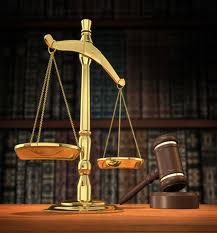 Νομική προστασία, υπερχρεμένα νοικυριά,