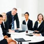 Διαχείριση επιχειρήσεων σε κρίση
