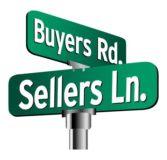 Προϊόντα και αγορές στις καλύτερες τιμές κτίσεις