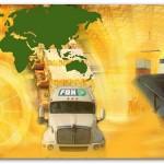Ανάπτυξη εξαγωγών - εξωστρέφεια επιχειρήσεων