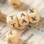 Tax Business Solutions  Εγχώρια και Διεθνή Λογιστικά – Φοροτεχνικά Πρότυπα
