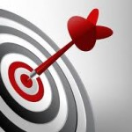 Brokers - trade - your buyer - Διαπραγματευτικές ερευνητικές υπηρεσίες