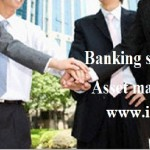 Banking solutions  -   Asset management