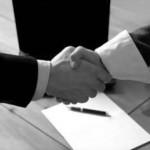 Real estate - your buyer - Διαπραγματευτικές ερευνητικές υπηρεσίες