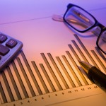 Οικονομοτεχνικές μελέτες ILF consulting