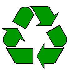 Συλλογή, Επεξεργασία απορριμμάτων Ανακύκλωση