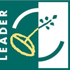 εσπα, ειπδοτήσεις, leader, νέος, αναπτυξιακός, νόμος
