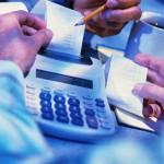Υπηρεσία Διαχείρισης Οφειλών Δημοσίου