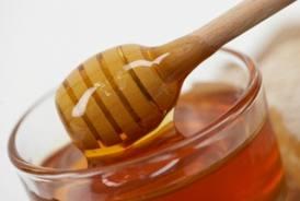 μελι epidotisi espa