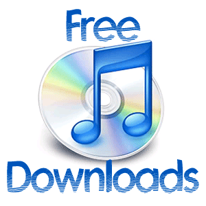εσπα iPod-Music-Downloads-Free