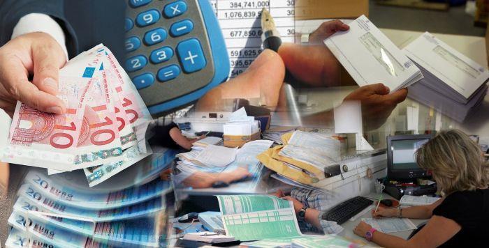 Πως-η-εφορία-διαλύει-τα-νοικοκυριά-και-τις-επιχειρήσεις