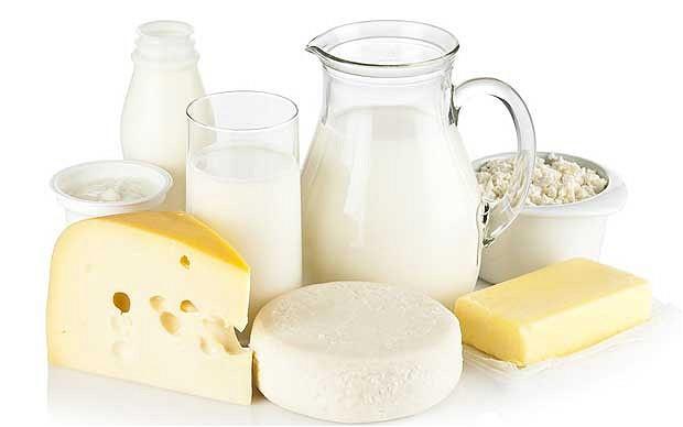 Έως-75-επιδότηση-στην-Μεταποίηση-Εμπορία-ή-και-Ανάπτυξη-γαλακτοκομικών-προϊόντων