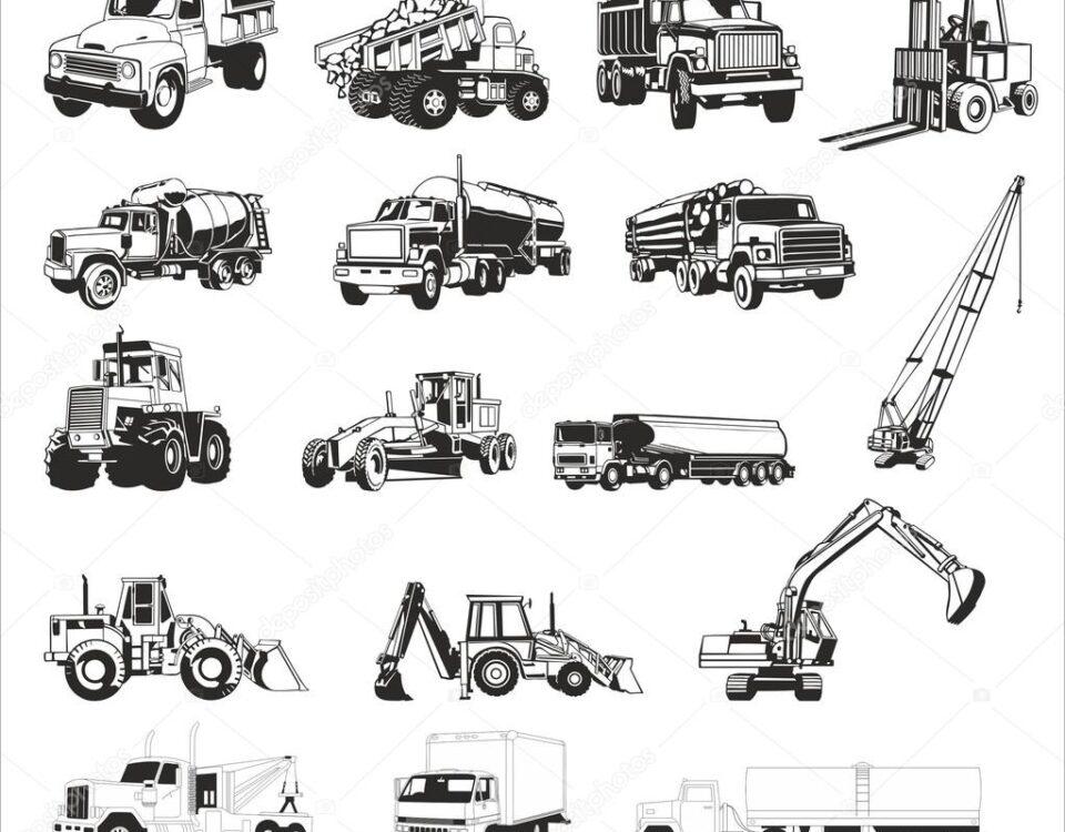 επιδότηση για Κατασκευή μηχανοκίνητων οχημάτων