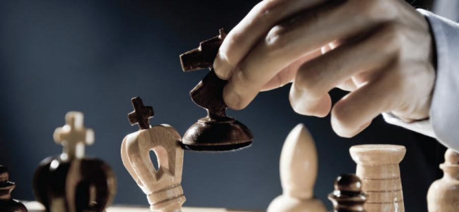 Χρηματοδοτικά εργαλεία – Επιδοτήσεις – Λογιστικές Λύσεις – Management