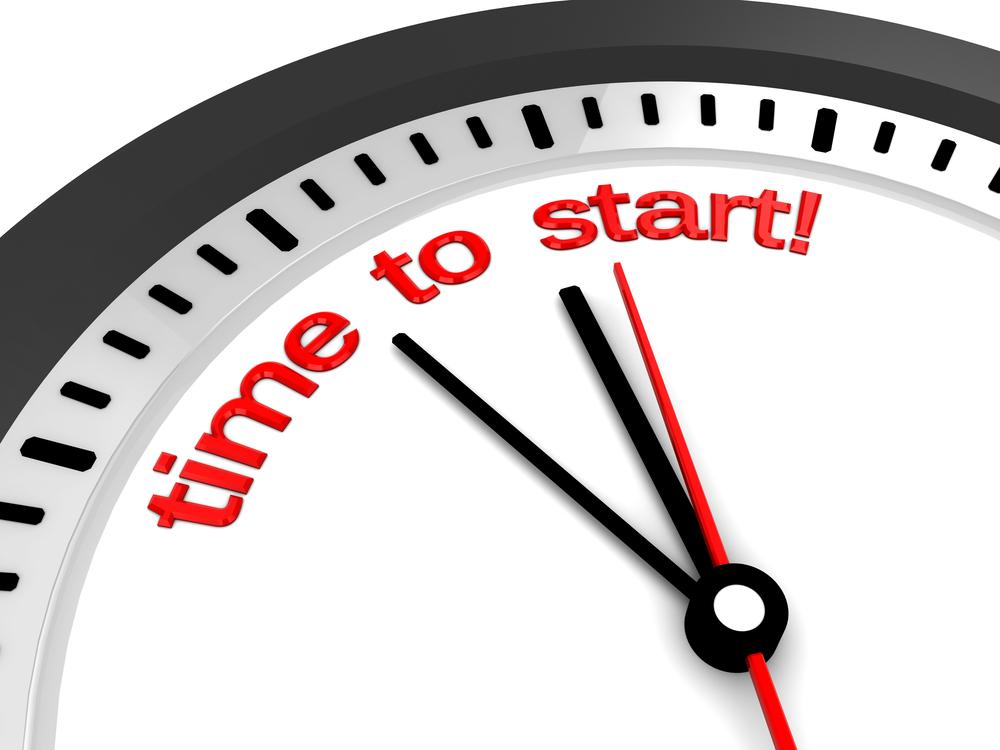 Ιδιώτες – Επιχειρήσεις – ΜΚΟ – ΚΟΙΝΣΕΠ – Ιδρυμάτων – Συλλόγων – Δήμων – Ν.Π.Π.Δ. – Ν.Π.Ι.Δ. 100-εσπα-Time-to-Start
