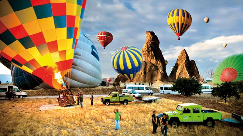 ΕΣΠΑ 2017 επιδότηση ταξιδιώτικων υπηρεσιών, κρατήσεων συναφείς