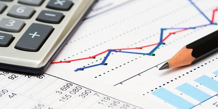 ΕΣΠΑ 2017 100% επιδότηση για Λογιστικές - Οικονομικές δραστηριότητες