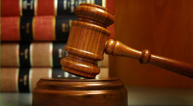 ΕΣΠΑ 2017 100% επιδότηση για Νομικές δραστηριότητες