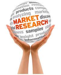 ΕΣΠΑ 2017 100% επιδότηση για Υπηρεσίες Διαφήμισης και έρευνα αγοράς