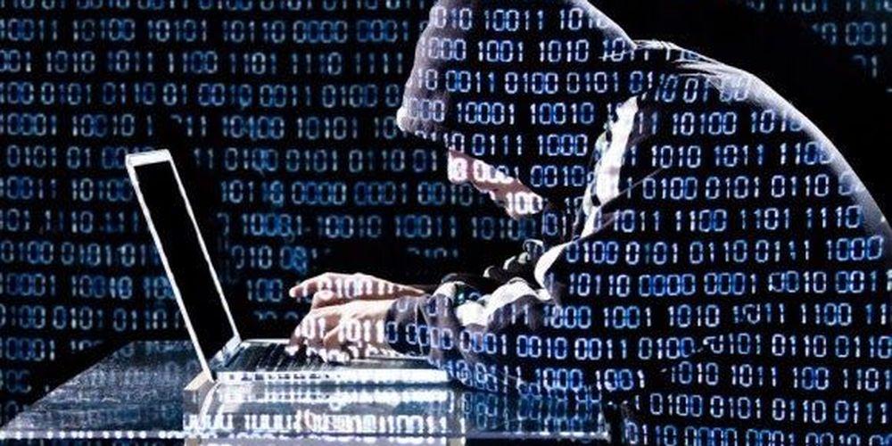 ΕΣΠΑ 2017 100% επιδότηση ηλεκτρονικών υπολογιστών, παροχής συμβουλών