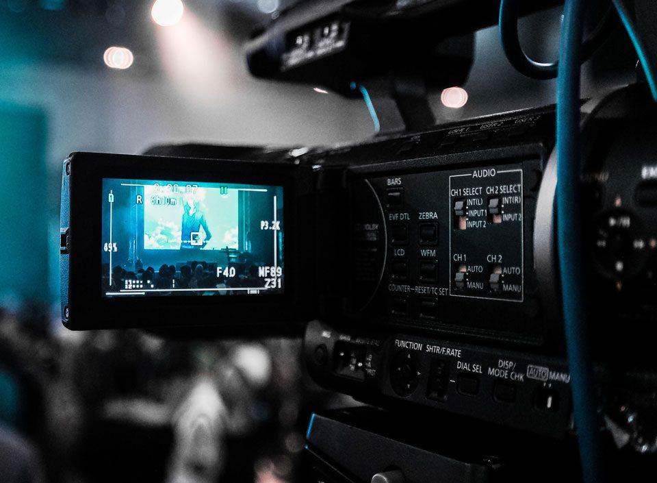 video-services-1-εσπα-