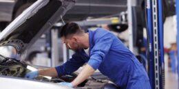 ΕΣΠΑ 2019 : 50% έως 65% Επιδότηση για Συνεργεία Αυτοκινήτων