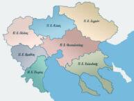 Μηχανήματα – Εξοπλισμός / Επιλέξιμες Δαπάνες στο πρόγραμμαΠΕΠ Κεντρικής Μακεδονίας «Ίδρυση και εκσυγχρονισμός υφιστάμενων πολύ μικρών, μικρών και μεσαίων επιχειρήσεων