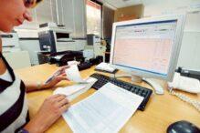 """Ενεργά Προγράμματα Επιδοτήσεων < Ανοιχτά προγράμματα επιδοτήσεων για Υποβολές > Εγγύηση επιτυχίας επιδοτούμενων προγραμμάτων και δωρεάν υπηρεσίες   Ενημερώσου για τα οφέλη ίδρυσης συνεταιριστικής εταιρείας ΚΟΙΝΣΕΠ- ΚΟΙΣΠΕ / οφέλη / προνόμια και δικαιούχοι  ΕΣΠΑ, ΑΓΡΟΤΙΚΗ ΑΝΑΠΤΥΞΗ, LEADER , ΑΝΑΠΤΥΞΙΑΚΟΣ ΝΟΜΟΣ : με το """"κλειδί στο χέρι"""" για την άμεση και έγκυρη υποβολή  Λογιστικές – Φοροτεχνικές Υπηρεσίες ILF consulting ( Ιδιωτών, επιχειρήσεων, δημόσιους, μη κερδοσκοπικούς οργανισμού και ΚΟΙΝ.Σ.ΕΠ )  Εάν θέλετε να λαμβάνετε νέα και προσφορές από την εταιρεία μας εγγραφείτε στο newsletter μας  Εδω Εδώ, Δίνουμε Λύση"""
