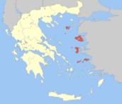 Αναπτυξιακός, Νόμος, ΕΣΠΑ, επιδοτήσεις, ανέργων, 2019