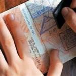 Έκδoση Διαβατηρίων  -  Για Έλληνες και Αλλοδαπούς