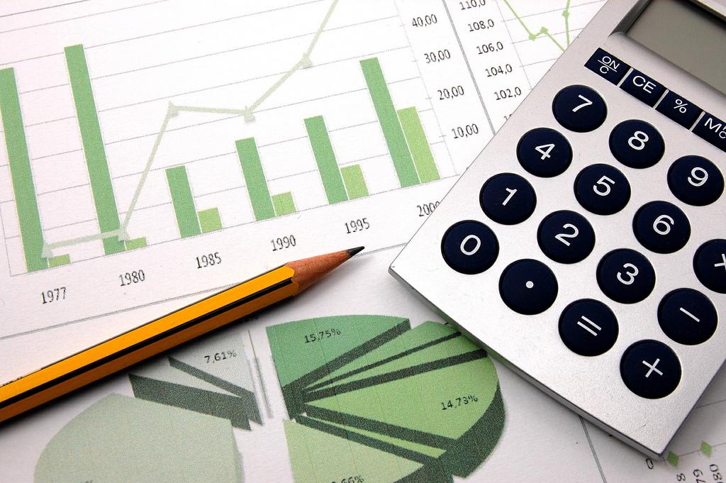 λογιστικα accounting