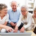 Συνταξιοδοτικά - Ασφαλιστικά - Εργατικά