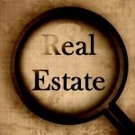 Real Εstate  -  your buyer   (Διαπραγματευτικές υπηρεσίες αγορών)