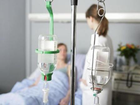 Ιδιωτικές Κλινικές, Νοσοκομειακές Δραστηριότητες