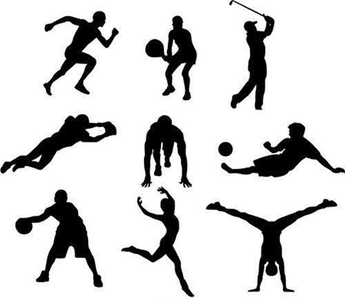 αθλημα, epidotisi, espa, επιδοτήσεις, αθλητικών, συλλόγων