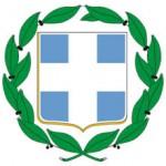 Οικονομoτεχνική Υποστήριξη σε Δήμους και Ν.Π.Δ.Δ- Ν.Π.Ι.Δ όλης της Ελληνικής Επικράτειας
