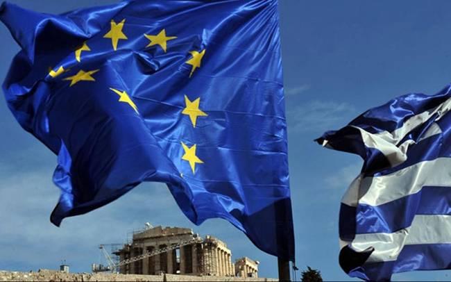 ευρώπη, χρηματοδότηση, ελλάδα