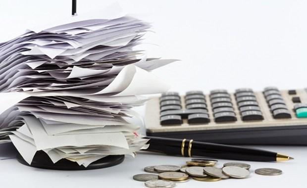 φορολογική, κλίμακα, δάνεια