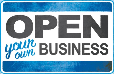 espa blog-open-your-own-business-sign