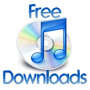 εσπα iPod-Music-Downloads-Free