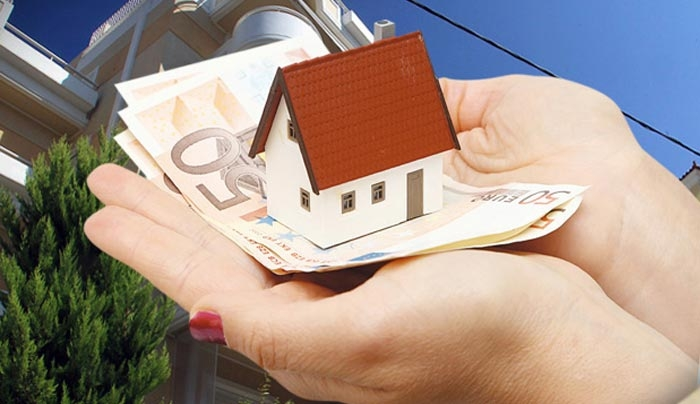 Πώς-θα-δηλώσετε-στην-εφορία-τα-ανείσπρακτα-ενοίκια-για-το-φορολογικό-έτος-2016