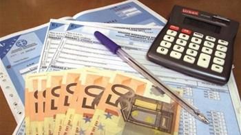 Αλλαγές-στις-φορολογικές-δηλωσεις