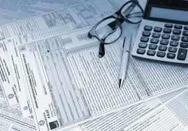 Προθεσμίες-υποβολής-δηλώσεων-εισοδήματος-και-πληρωμής-δόσεων-φόρου