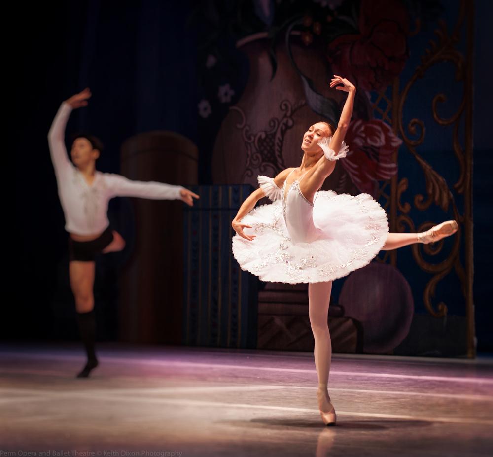 ΥΠΠΟ-Επιχορηγήσεις-θεάτρου-και-χορού-προθεσμίες