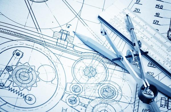 Τεχνική-Υπηρεσία-της-ILF-consulting