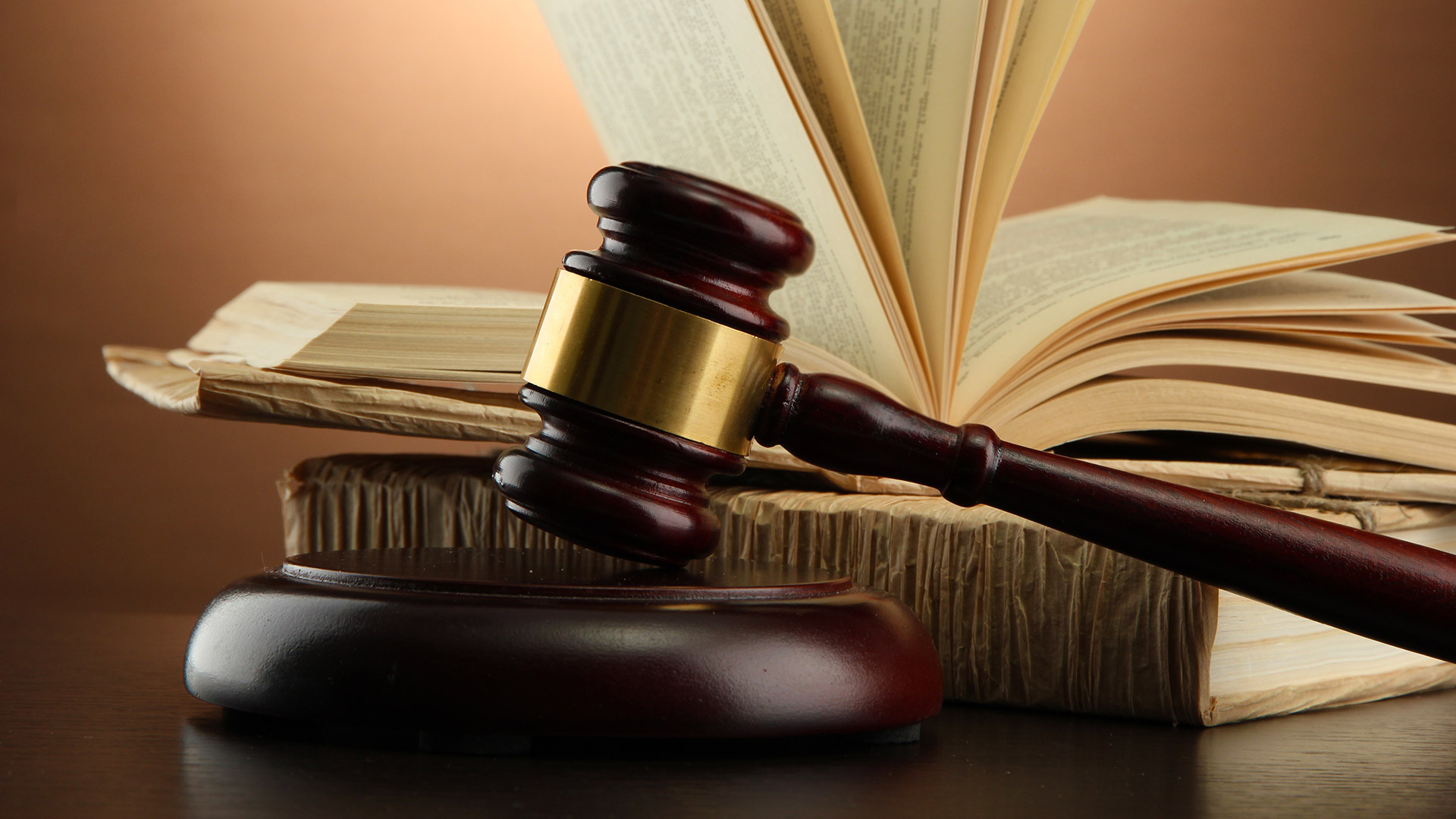 ΔΕΕ-ΦΠΑ-και-δικαίωμα-εφαρμογής-καθεστώτως-περιθωρίου-κέρδους