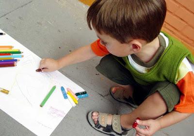 Νωρίτερα-θα-ξεκινήσουν-οι-φετινές-αιτήσεις-συμμετοχής-για-τους-παιδικούς-βρεφονηπιακούς-σταθμούς-και-ΚΔΑΠ-μέσω-ΕΣΠΑ.
