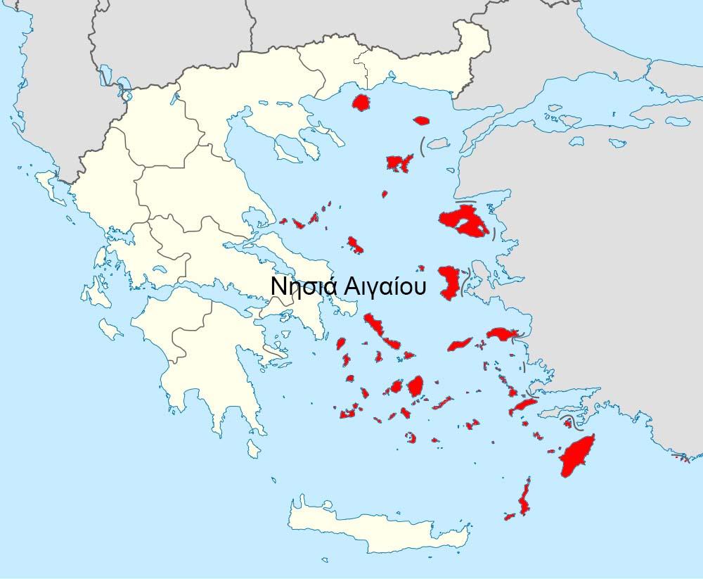 Δημοσιεύθηκαν-στο-ΦΕΚ-οι-αποφάσεις-για-τα-Ειδικά-Αναπτυξιακά-Προγράμματα-Βορείου-και-Νοτίου-Αιγαίου