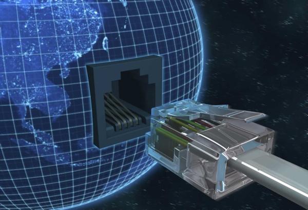 ΕΣΠΑ-400-εκατ.-για-δίκτυα-internet-ταχύτητας
