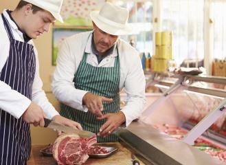 Έως-75-επιδότηση-στην-Μεταποίηση-Εμπορία-ή-και-Ανάπτυξη-προϊόντων-κρέατος-πουλερικών-κουνελιών